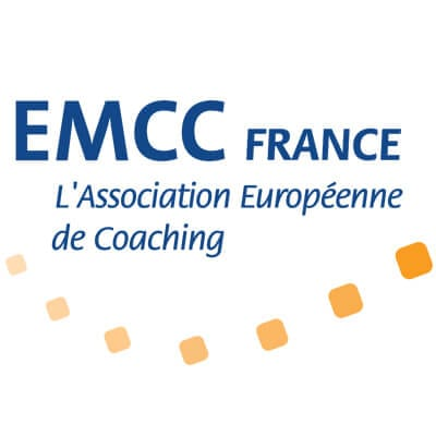 synposis rh habilitations conseil formation coaching accompagnement recrutement emcc