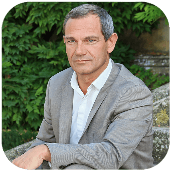 Synopsis rh conseil recrutement accompagnement formation renaud pommier