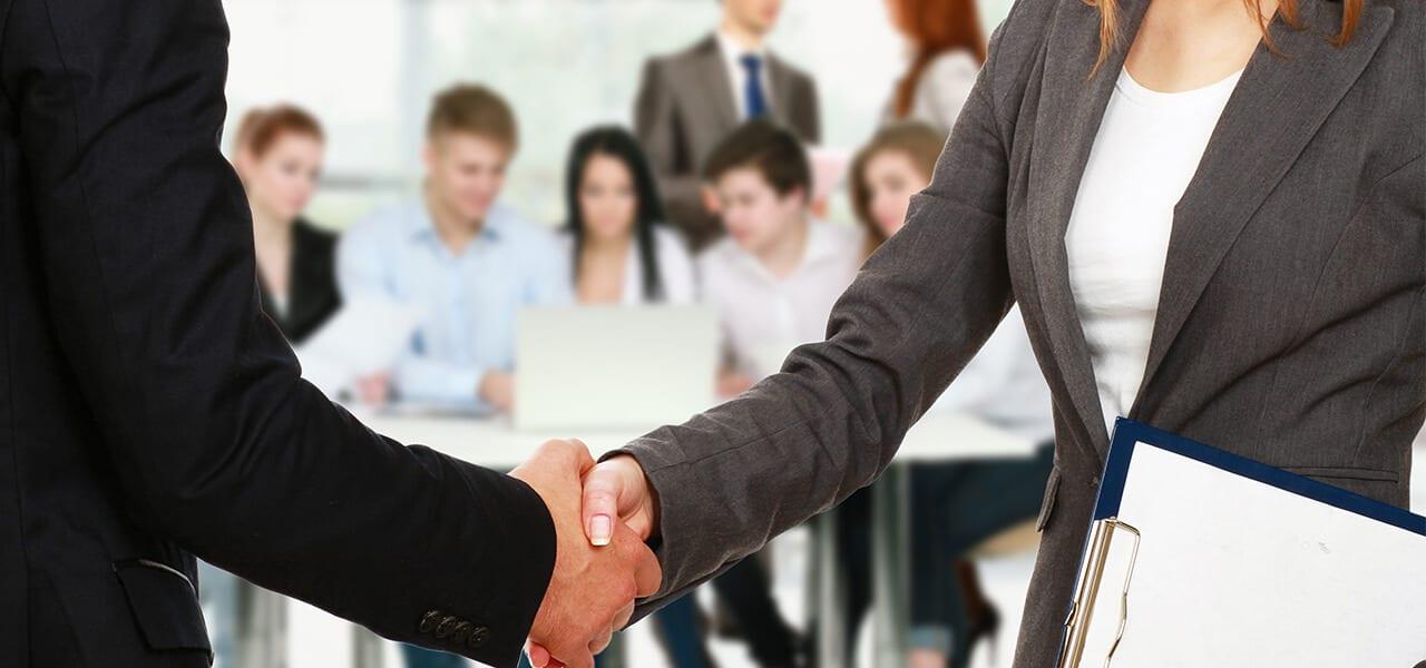 Synopsis RH cabinet recrutement offres methodes garantie 1