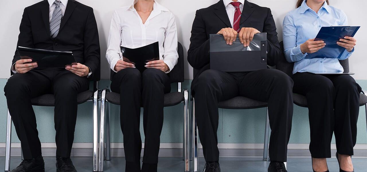 Synopsis RH cabinet recrutement offres methodes garantie 2
