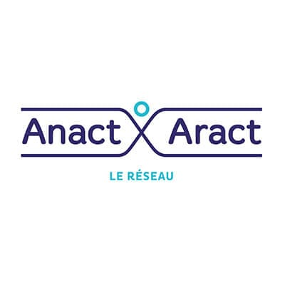 synposis rh habilitations conseil formation coaching accompagnement recrutement anact aract