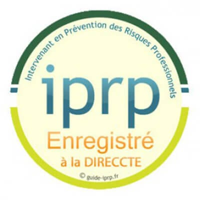 synposis rh habilitations conseil formation coaching accompagnement recrutement iprp