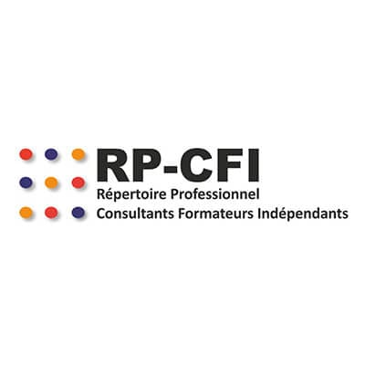 synposis rh habilitations conseil formation coaching accompagnement recrutement rp-cfi