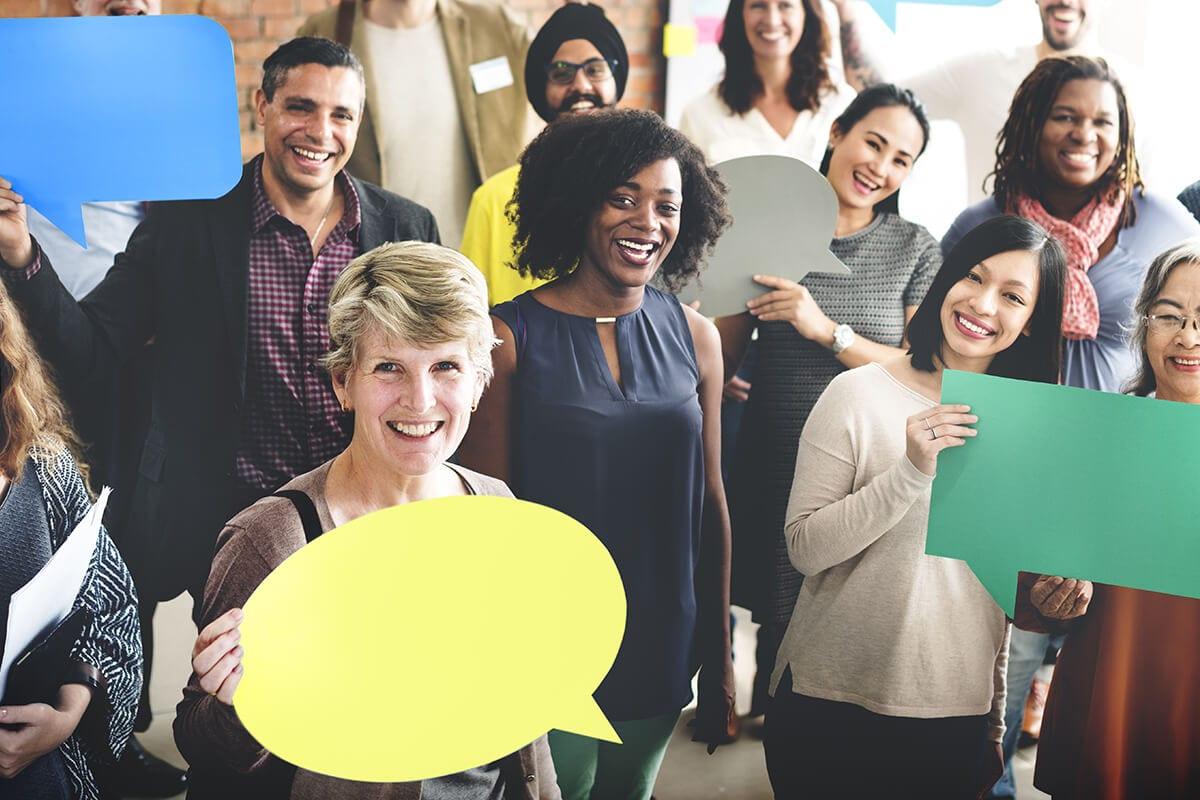 La culture du résultat nous amène à viser la mise en œuvre d'actions opératoires : nos propositions sont pragmatiques, elles répondent toujours au critère de faisabilité pour l'entreprise, nos supports et outils produits pour l'entreprise sont fonctionnels et pédagogiques, facilement exploitables pour les utilisateurs.