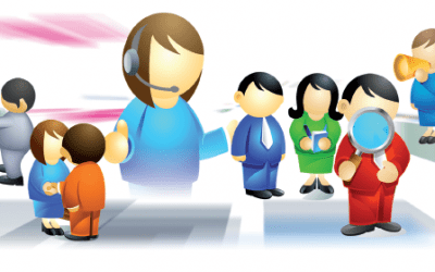 L'Approche Par les Compétences (APC) : ce que tout le monde devrait savoir